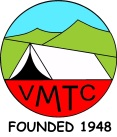 vmtclogo - 117 x 137 - founded